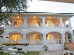 Chiang Rai Thailand Hotels - Banlomnow