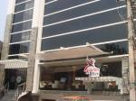 Kochi India Hotels - Beith Hotel