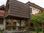 Kuta Indonesia Hotels - Karana Residence Kuta Bali