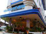 Krabi Thailand Hotels - Krabi City View Hotel