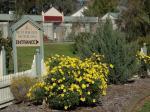 Corowa Australia Hotels - Rutherglen Motor Inn