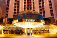 Plaza Hotel & Casino Image