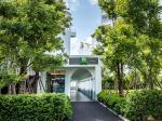 Patong Beach Thailand Hotels - Ibis Styles Phuket City - SHA Plus