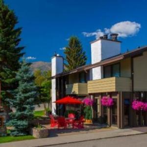 Best Western Jasper Inn Suites