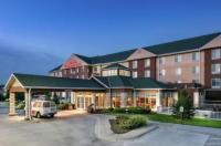 Hilton Garden Inn Omaha West Image