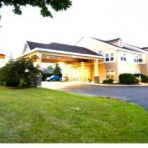 Santa's Village Jefferson Hotels - Coos Motor Inn