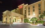 Jacksonville Florida Hotels - Hampton Inn & Suites Jacksonville-Airport