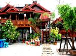 Rayong Thailand Hotels - Suksomjai Hotel