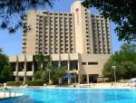 Jerusalem Israel Hotels - Ramada Jerusalem
