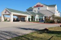 Hilton Garden Inn Killeen Image