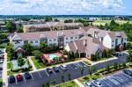 Horn Lake Mississippi Hotels - Residence Inn Memphis Southaven
