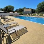 Hotels near Cape Cod - Viking Shores Motor Inn