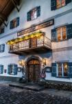 Bad Aibling Germany Hotels - Landgasthof Karner