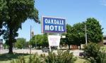 Owatonna Minnesota Hotels - Oakdale Motel