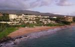 Makena Hawaii Hotels - The Fairmont Kea Lani Maui