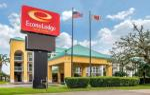 Vernant Park Alabama Hotels - Econo Lodge Inn & Suites Foley-North Gulf Shores