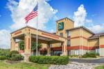 Lawrenceburg Indiana Hotels - Quality Inn & Suites Lawrenceburg
