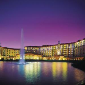 Hotels near Soaring Eagle Casino and Resort - Soaring Eagle Casino And Resort