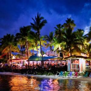 Captain Hiram's Resort Hotels - The Inn At Capt. Hiram's