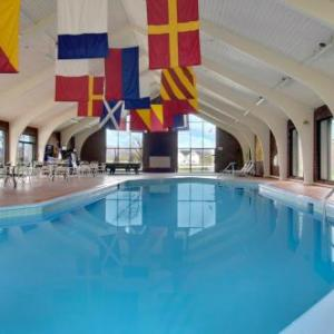 Hotels near Paramount Theatre Rutland - Days Inn by Wyndham Rutland/Killington Area