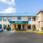 Quality Inn Ashland