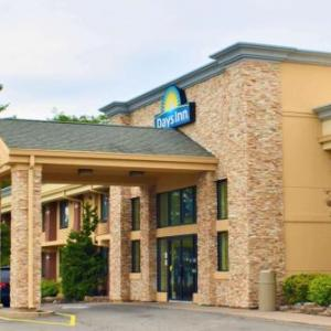 Days Inn Wayne