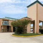 Econo Lodge New Orleans
