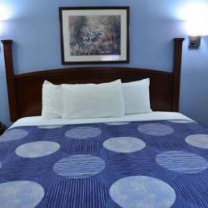 Travel Inn Augusta