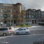 Studio Apartment Near Fenway by STARS of Boston