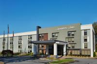 Hampton Inn Atlanta-Cumberland Mall-Cobb Galleria Area Image