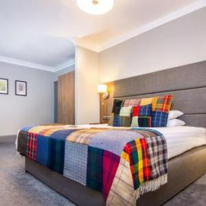 Harewood House Hotels - The Yorkshire Hotel