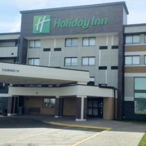 Hotels near Bullseye Event Center - Ramada By Wyndham Indianapolis Airport