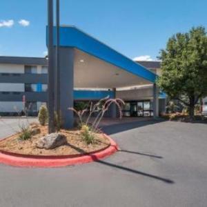 Americinn Oklahoma City