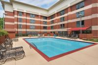 Hampton Inn Atlanta/Stone Mountain Image