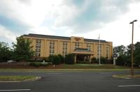 Hampton Inn Atlanta-Southlake Image