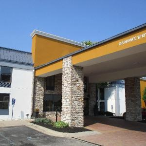 SureStay Plus Hotel by Best Western Batesville