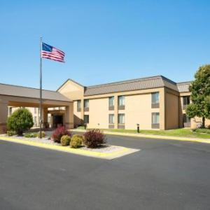 Days Inn Fargo