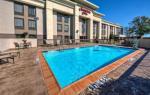 Horn Lake Mississippi Hotels - Hampton Inn Memphis/southaven