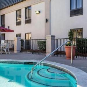 Comfort Inn Summerville
