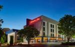 Mountain Rest South Carolina Hotels - Hampton Inn Clemson