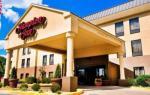 Sparta Kentucky Hotels - Hampton Inn Carrollton