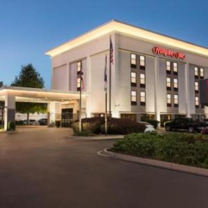 Hotels Near Birmingham Race Course Hampton Inn Trussville