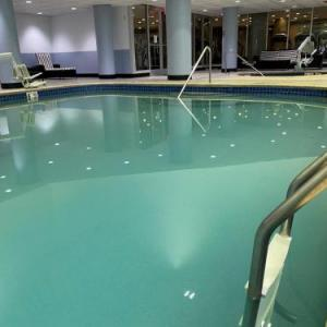 Hotels near Starland Ballroom - Hyatt Regency New Brunswick