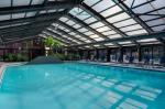 West Windsor New Jersey Hotels - Hyatt Regency Princeton