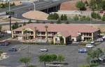 Saint George Utah Hotels - Americas Best Inn & Suites Saint George