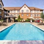 Staybridge Suites Louisville - East