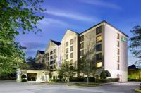 Holiday Inn Express Hotel & Suites Alpharetta - Windward Parkway