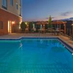 Hyatt Place Atlanta Airport South
