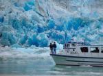 Juneau Alaska Hotels - Pearson's Pond Luxury Inn And Adventure Spa