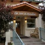 The Inn at Paradise